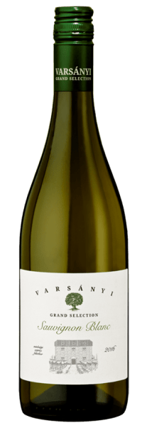 Egri Sauvignon Blanc 16