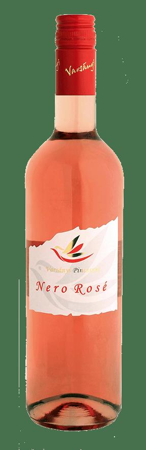 Nero Rosé